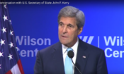 secretary-kerry-at-wilson-center-tpp