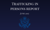 Trafficking in persons report-3